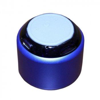 Портативна Bluetooth колонка Pairable Wireless Speaker 5088