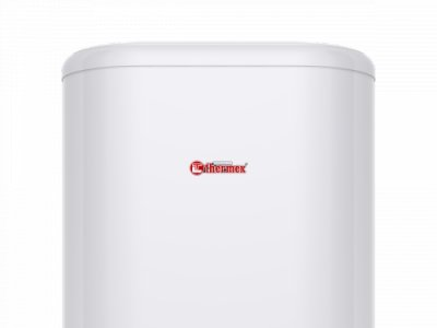 Бойлер THERMEX IF 80 V (pro)