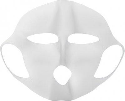 Маска для лица Oriflame многоразовая фиксирующая (43850) (ROZ6400102508)