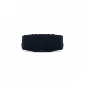 Bluetooth Колонка PADI MP3 плеер E3 CHARGE3 водонепроницаемая Power Bank
