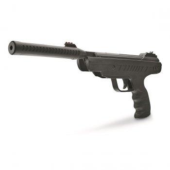 Пневматичний пістолет Umarex UX Trevox