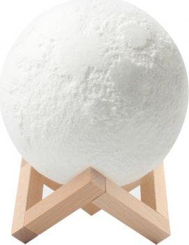 Настільний світильник Magic 3D Moon Lamp 15 см (2000992395502)