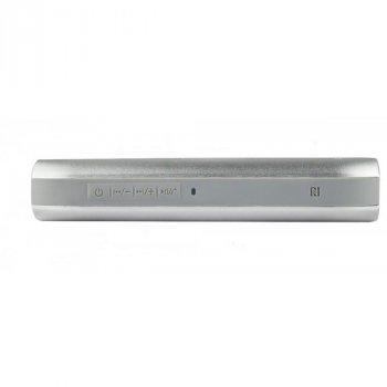 Портативна bluetooth MP3 колонка NP EXPOWER S222