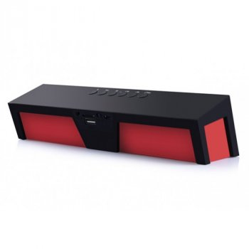 Колонка портативная Bluetooth DBPower AG BX-100