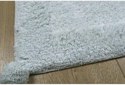 Набір килимків Irya New Stria 40х60, 60х90