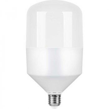 "Лампа світлодіодна T100 30W E27 3000LM 6500K 175-265V ""LEMANSO"" LM3005"