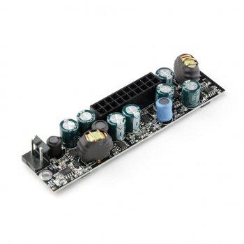 Блок питания Vinga 120W (VPS-120W12V-01)