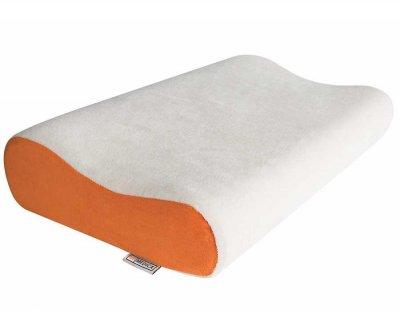 Ортопедическая подушка US MEDICA US-S