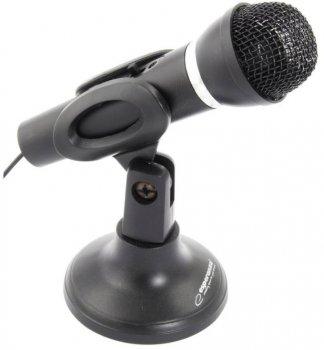 Микрофон Esperanza Sing EH180