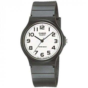 Годинник наручний Casio Collection MQ-24-7B2LEG