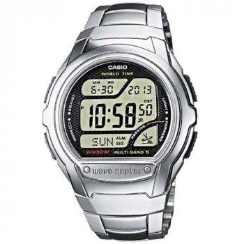 Годинник наручний Casio Collection WV-58DE-1AVEG