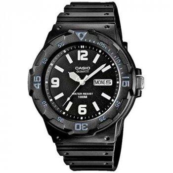 Годинник наручний Casio Collection MRW-200H-1B2VEG