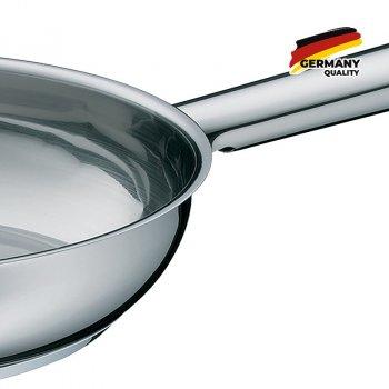 Сковорода Kela Cailin з неіржавкої сталі