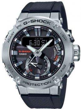 Чоловічий годинник CASIO GST-B200-1AER