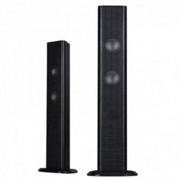 Акустична система F&D T-200X Bluetooth Б/У