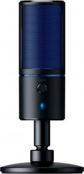 Мікрофон Razer Seiren X PS4 (RZ19-02290200-R3G1)
