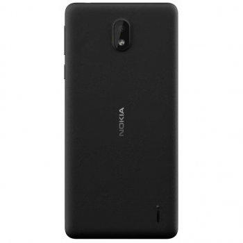 Мобільний телефон Nokia 1 Plus Dual Sim 1/8GB TA-1130 Black