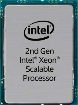 Процесор HPE Intel Xeon Silver 4214 DL360 Gen10 Kit (P02580-B21)
