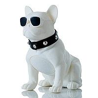 Портативная Bluetooth колонка SPS CH-M10 DOG
