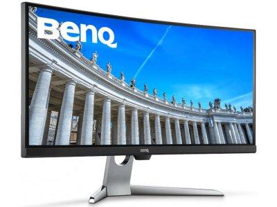 Монитор BenQ EX3501R (9H.LGJLA.TSE)
