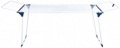Сушарка для білизни Gimi Dinamik 30 27 м (GM04290)