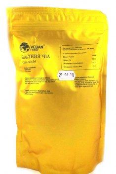 Семена Чиа (шалфей) чёрные Vegan Prod 250 г (2000000002675)