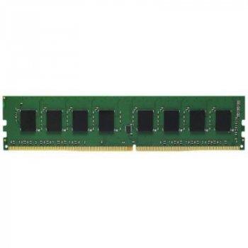 Модуль пам'яті для комп'ютера DDR4 8GB 3000 MHz eXceleram (E4083021A)
