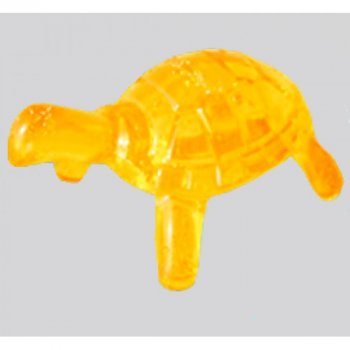 Масажер для тіла Air (Y353) Черепаха