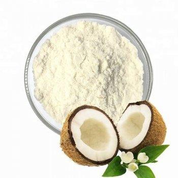 Кокосовое молоко LoveShopee сухое 30% 0,5 кг