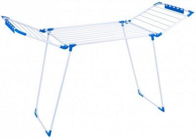 Сушарка для білизни Laundry Chelsea 20 м (TRL-2023-DARK BLUE)