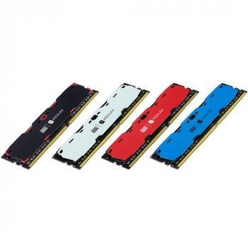 Модуль пам'яті GOODRAM IR-2133D464L15S/16GDC