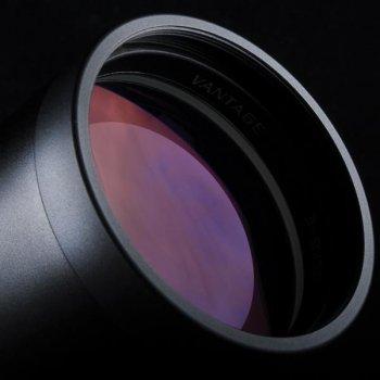 Прицел оптический Hawke Vantage 30 WA 1-4x24 (L4A IR Dot)