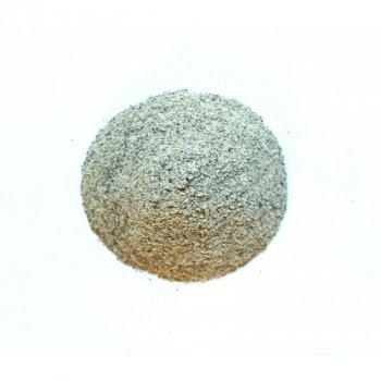 Суміш спецій Часниковий перець, 25 кг