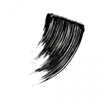 Тушь для ресниц KIKO Volumeyes Plus Active Mascara 11мл