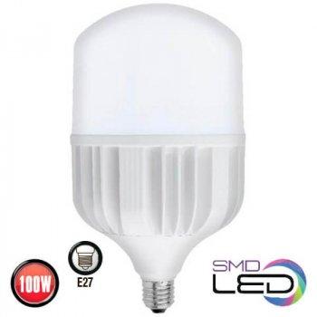 Лампа Horoz Electric (TORCH-100) 100W E27 6400K