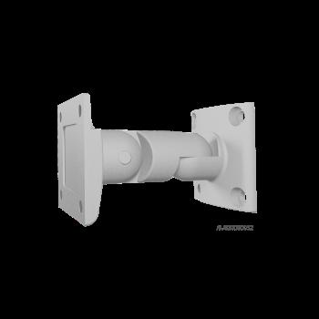 Пассивная акустическая система Audac VEXO8/W
