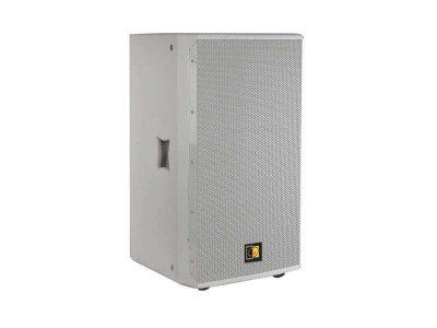 Пассивная акустическая система Audac PX112MK2W