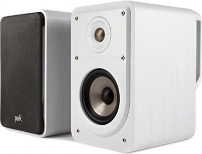 Polk Audio Signature S 15e White (236361)