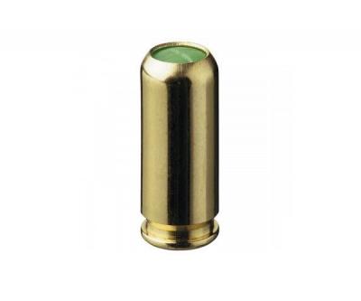 Холостий Патрон Ozkursan 8 mm поштучно