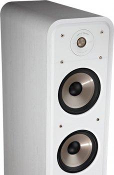Polk Audio Signature S 60e White (236376)