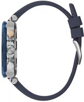 Чоловічий годинник Gc Y63006G7MF