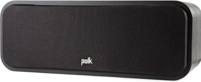 Polk Audio Signature S 30e Black (236364)