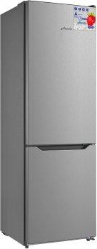Холодильник ARCTIC ARXC-4088In
