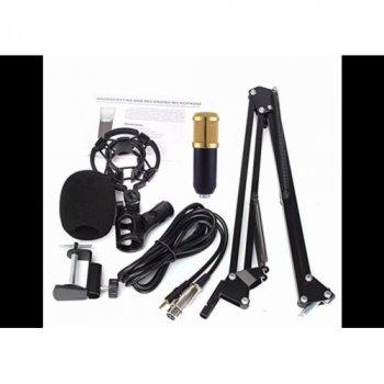 Мікрофон студійний Music D. J. M-800