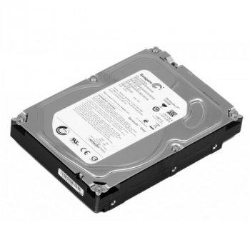 HDD SATA 500GB Seagate Barracuda 7200.12 7200rpm 16MB (ST500DM002) Refurbished
