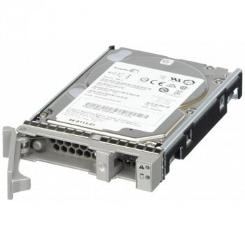 Жорсткий диск для сервера Cisco 300GB (A03-D300GA2=)