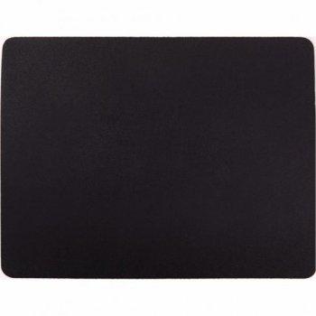 Коврик для мышки ACME Cloth Mouse Pad, black (4770070869222)