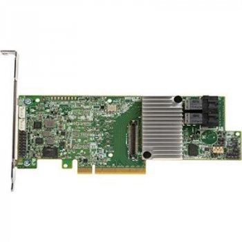 Контролер RAID LSI 9361-8I