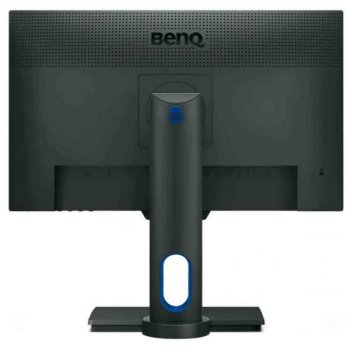 Монитор BENQ PD2500Q Grey