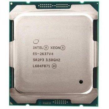Серверний процесор INTEL Xeon E5-2637 V4 (CM8066002041100)
